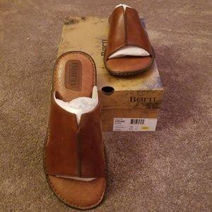 3e727b8ad4b6 Born Shoes - Men s Born Sandals